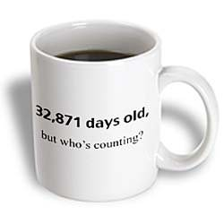 3dRose-32871-Days-Old-But-Whose-Counting-Happy-90th-Birthday-Ceramic-Mug-15-Ounce-0.jpg