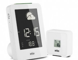 Braun-Digital-Weather-Station-Alarm-Clock-0-470x365.jpg