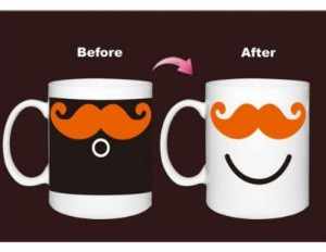 Ceramic-Mustache-Cup-Color-Changing-Mug-Coffee-Milk-Cup-0-470x365.jpg