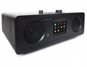 Grace-Digital-GDI-IRC7500-Stereo-Wi-Fi-Music-System-with-3.5-Inch-Color-Display-Black-0-470x365.jpg