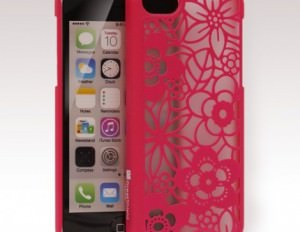 GreatShield-TACT-Series-Design-Pattern-Rubber-Coating-Ultra-Slim-Fit-Hard-Case-Cover-for-Apple-iPhone-5C-Flora-Pink-0-470x365.jpg