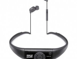 Pyle-Active-Sport-Pyle-PSWBT7BK-Active-Sport-Bluetooth-2-in-1-Waterproof-Headset-Microphone-for-Hands-Free-Call-Answering-Black-0-470x365.jpg