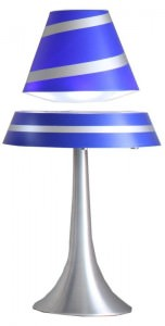 Magnetic-Floating-and-Concepts-Rotating-Light-LED-Table-Lamp