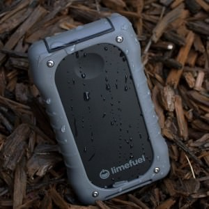 Waterproof-USB-External-Battery-Pack-15000mAh