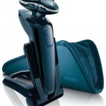 Philips Norelco 1250X/46 Senso Touch 3D Electric Razor