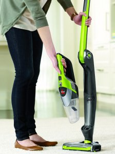 BISSELL-BOLT-ION-PLUS-2-in-1-Lightweight-Cordless-Vacuum-18v-13121