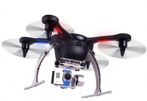 Ghost-GPS-RC-Quadcopter-with-HD-Camera-MobilePhone