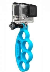 GoKnuckles-for-your-GoProHERO-Camera