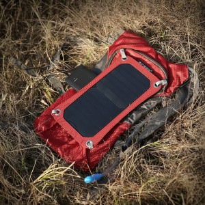 Hydration-backpack-Solar-Charger-Bag (1)