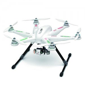 Walkera-Ready-to-Fly-Hexcopter-with-DEVO-F12E-Remote